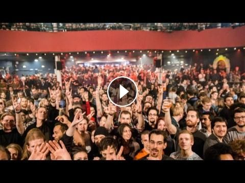 Bataclan concert to honor victims of Paris terror attack: On Saturday night, Sting will help reopen France's historic Bataclan concert hall…