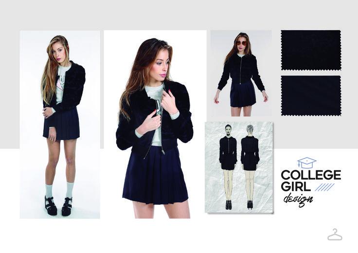 raquel-galiano-figurines-estilismo- design-college girl-ilustración-collage-moda-fashion-madrid