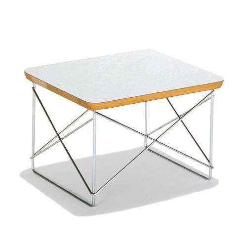 175 best furniture coffee table images on pinterest coffee eames wire base table keyboard keysfo Gallery