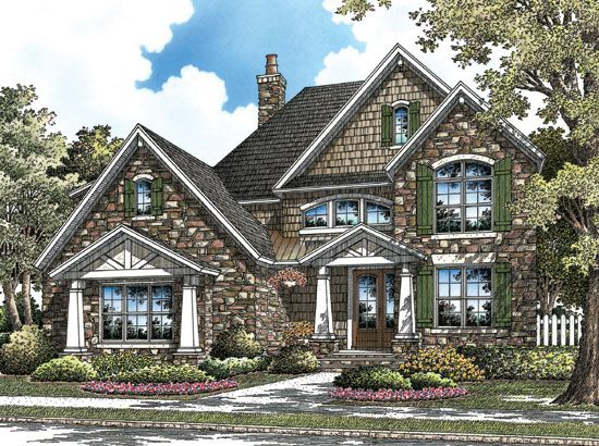 1a7b599512d5dfb2b2d24e3957fbf6f9--the-gables-custom-homes Modern House Plans With Colums on modern architecture, modern tile, modern electric, modern illuminated, modern water, modern closet,