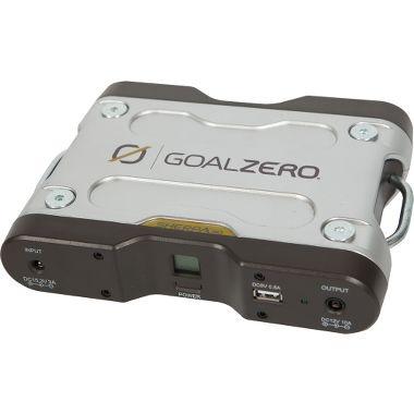 Goal Zero Elite Sherpa Products at Cabela's