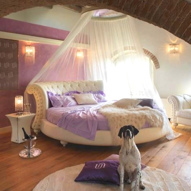 Bachelorette Girly Bedroom: 1000+ Ideas About Bachelorette Pad On Pinterest