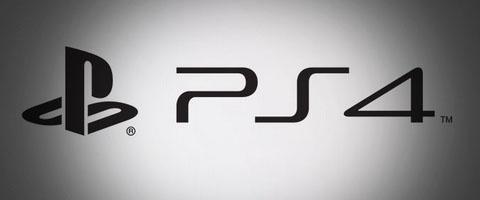"""Avalanche Studios : """"La PS4 va surpasser la plupart des PC"""""""
