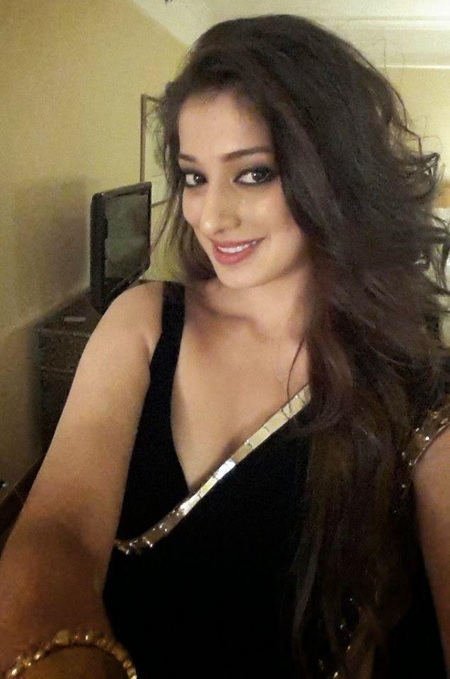 Call girls in noida best escort service in delhi munirka - 4 9