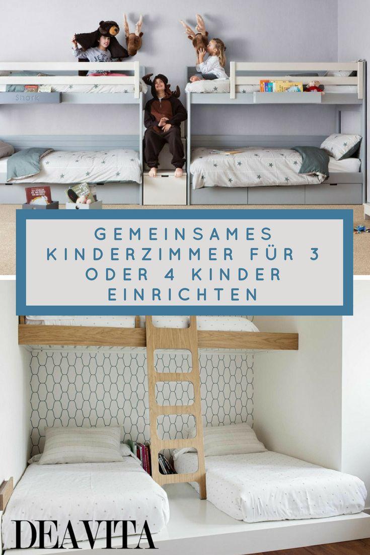 694 best Kinderzimmer images on Pinterest | A unicorn ...