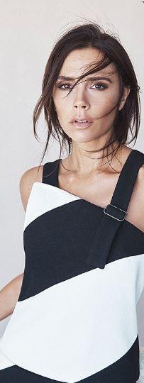 Victoria Beckham: Victoria Beckham Collection