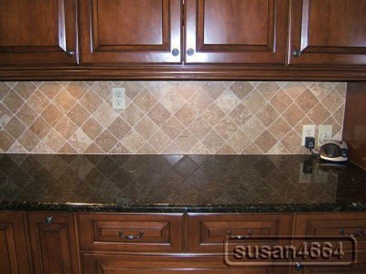 Dark Maple Kitchen Cabinets best 10+ maple kitchen ideas on pinterest | maple kitchen cabinets