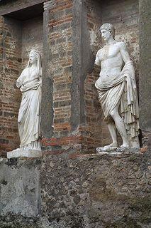 Pompeii                                                                                                                                                                                 More