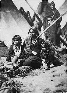 The Dakota War of 1862, also known as the Sioux Uprising, (and the Dakota Uprising, the Sioux Outbreak of 1862, the Dakota Conflict, the U.S.–Dakota War of 1862 or Little Crow's War) was an armed conflict between the United States and several bands of the eastern Sioux (also known as eastern Dakota). It began on August 17, 1862, along the Minnesota River in southwest Minnesota. It ended with a mass execution of 38 Dakota men on December 26, 1862, in Mankato, Minnesota.