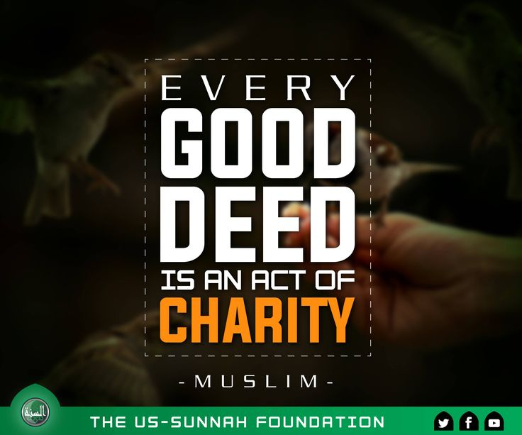 We are building a charity center to support 800 widows and orphans every month for $160,000