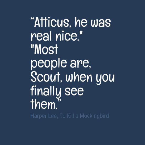 the life lessons of scout in harper lees to kill a mockingbird Lesson plans essay editing home to kill a mockingbird q & a harper lee and scout research the life of harper lee and how it influenced and inspired to kill a.