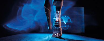 Músculo Tibial Posterior Cómo Influye En El Apoyo Del Pie Y En