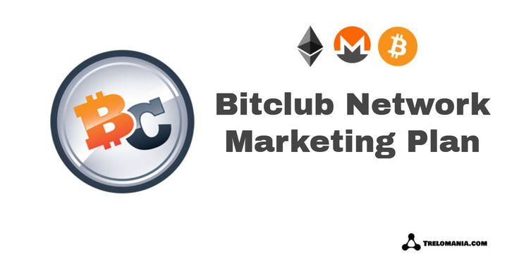 Το ξέρεις ότι στο Bitclub δεν χρειάζεσαι να κάνεις δίκτυο για να κερδίζεις χρήματα. Αν το κάνεις όμως θα απογειωθείς. Bitclub Network Greek Marketing Plan