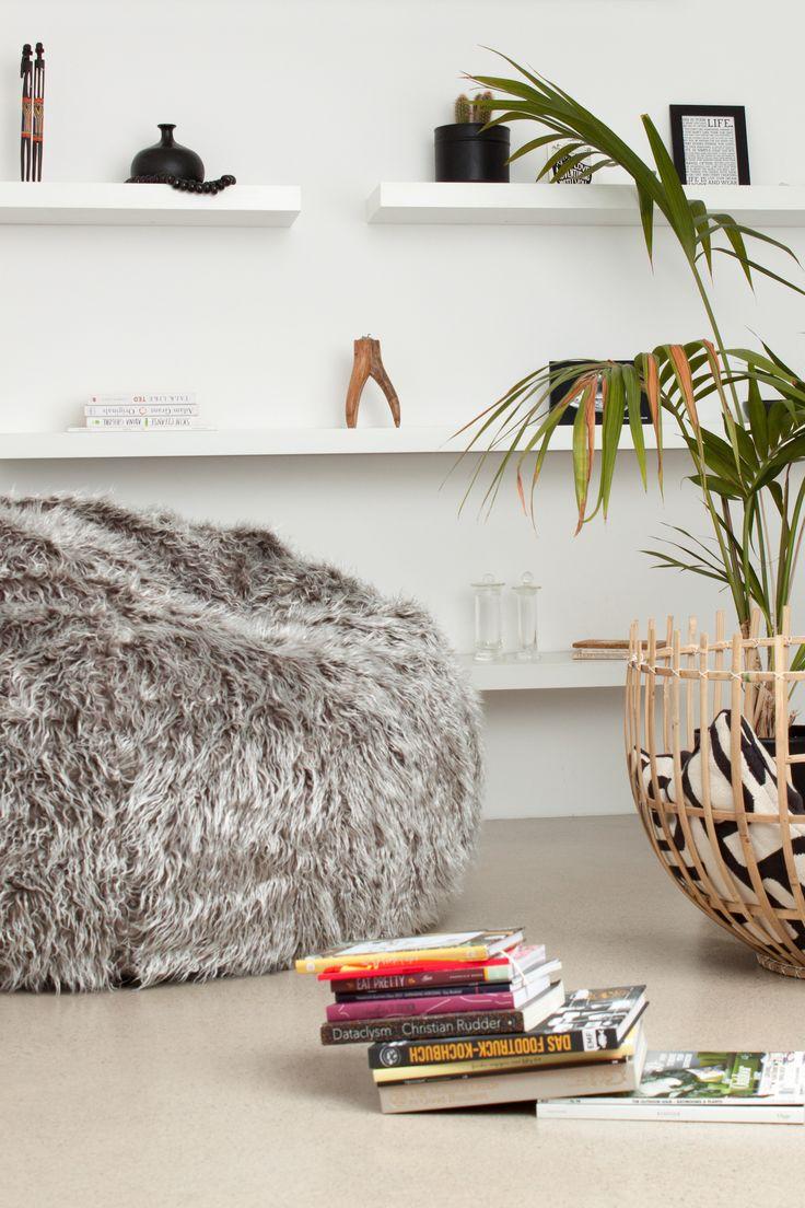 24 beste afbeeldingen van moderne jeugdkamers for Massenhoven top interieur