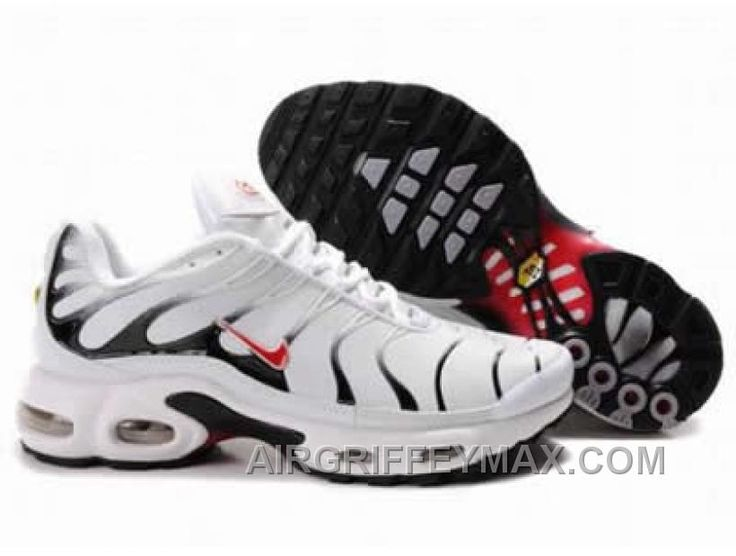 http://www.airgriffeymax.com/new-mens-nike-air-max-tn-mtn027.html NEW MENS NIKE AIR MAX TN MTN027 Only $100.00 , Free Shipping!