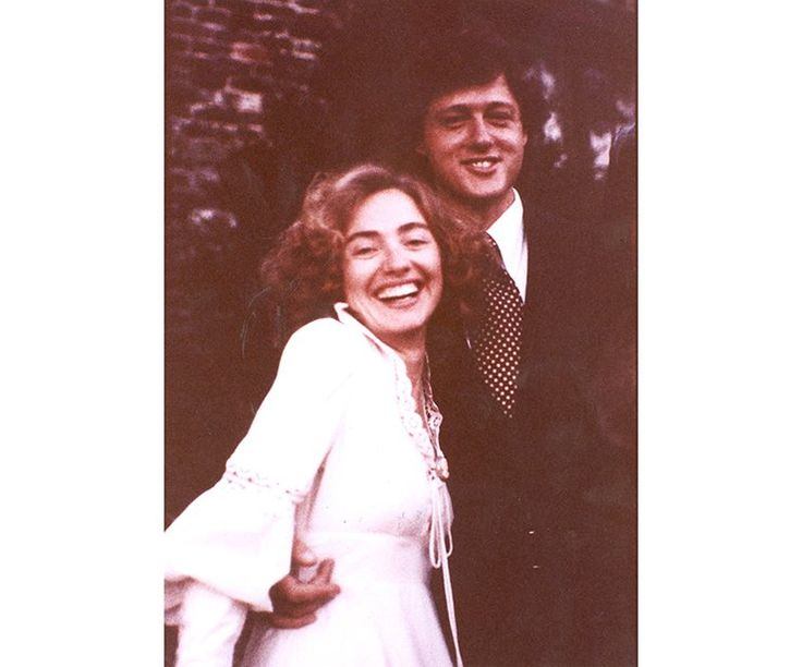 1000+ Ideas About Bill And Hillary Clinton On Pinterest