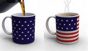 Image result for caffe americano