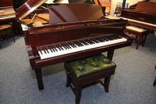Piano for sale | Yamaha Pianos | Bechstein Bluthner Pianos and many more Pianos for sale in Oxfordshire