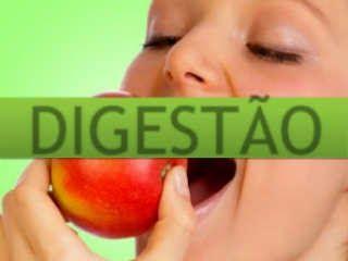 15 Alimentos digestivos