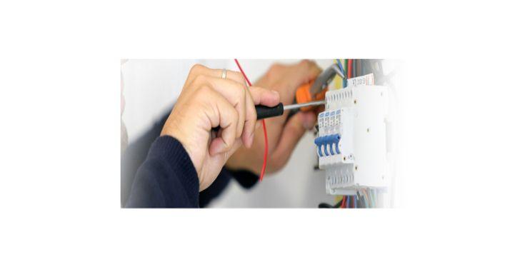 www.secure-electrical.com.au/