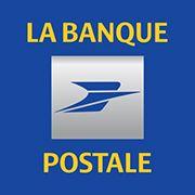 Cookies – La Banque Postale