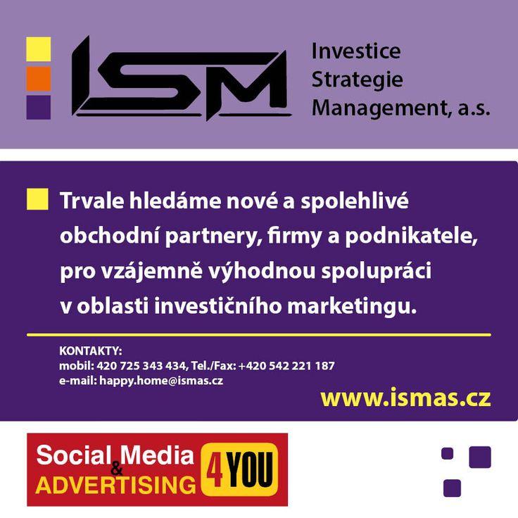 https://flic.kr/ps/33DqeG | Český Trucker  - advertising magazine's photostream