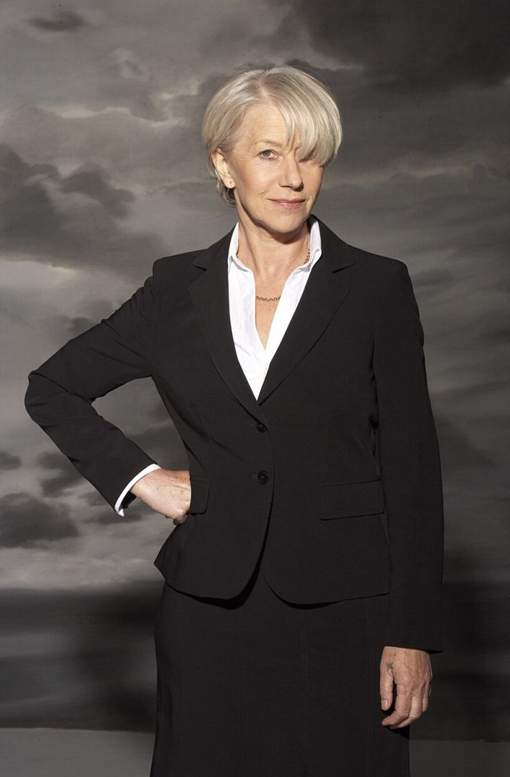 21 best prime suspect images on pinterest helen mirren tv