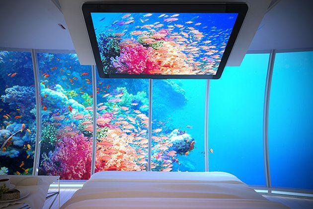 Water-Discus-Underwater-Hotel-Dubai-10