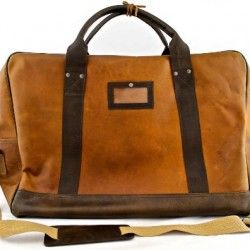PAUL-MARIUS-Sac-de-Sport-en-Cuir-LE-LONG-COURRIER