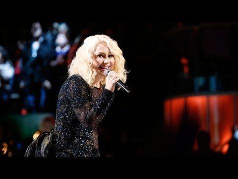 "The Voice 2014 - RaeLynn: ""God Made Girls"" - YouTube"