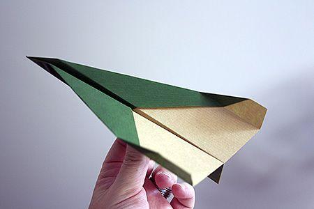 les 42 meilleures images du tableau pliage et origami sur pinterest fiches origami et bricolage. Black Bedroom Furniture Sets. Home Design Ideas