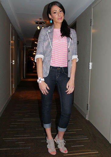 1000 Ideas About Stacy London On Pinterest London Fashion Fashion Lookbook And London Outfit
