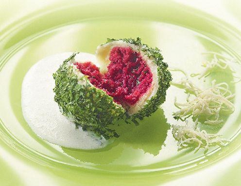 Ponad 25 najlepszych pomysłów na Pintereście na temat Rote Rüben - kochen mit küchenmaschine