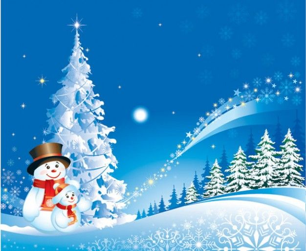 kerstmis-sneeuwpop-sneeuw-vector-materiaal_15-68421.jpg (626×513)