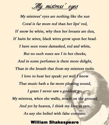 48 best images about Poems on Pinterest   Shakespeare sonnets ...