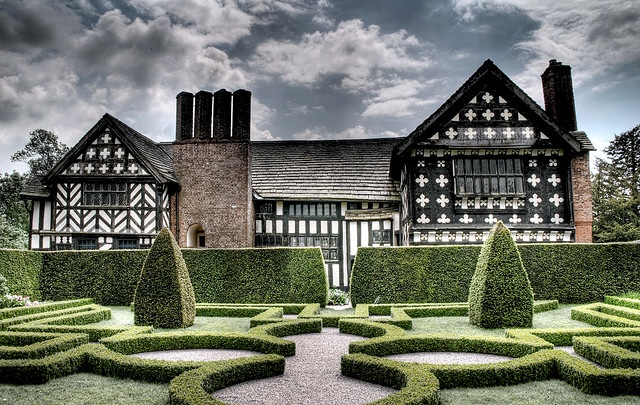 1000 images about cheshire and surrounds on pinterest
