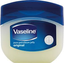 Cómo+hacer+vaselina+casera+(jalea+de+petróleo)