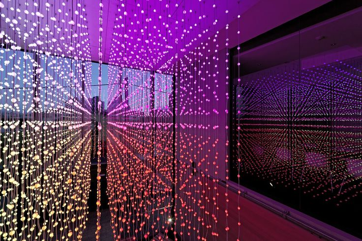 El diseño de iluminación arquitectónica es una profesión de diseño transdisciplinario, y es considerado como el arte y la ciencia de iluminar los espa...