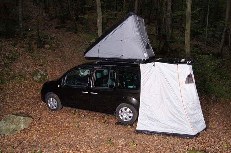 Swiss-Room-Box-Camping