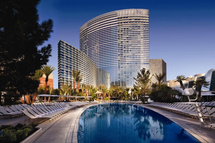 Resorts & Casinos in Las Vegas, United States  http://www.lowestroomrates.com/Las-Vegas-Hotels/ARIA-Resort-Casino.html?m=p   ARIA Resort & Casino places you in the heart of Las Vegas, minutes from Crystals at City Center and close to University of Nevada-Las Vegas. This 5-star resort is within close proximity of The Linq and The Auto Collections.  #ARIAResort #ARIACasino #LasVegas