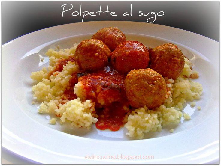 Ingredienti:     1 bottiglia di passata, aglio , cipolla, sale, basilico, alloro  600 gr di trita magra di vitello  2 uova  mortadel...