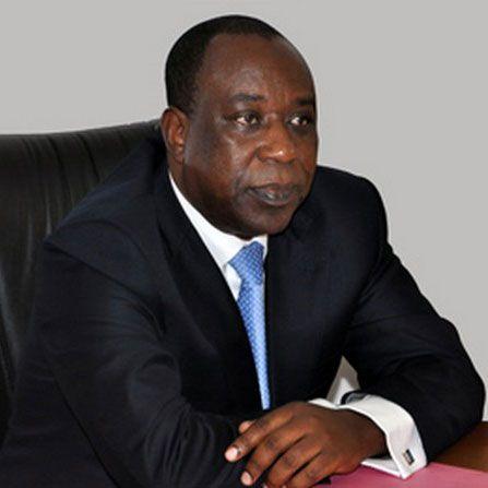 CAMEROUN :: David Nkoto Emane dénoncé de nouveau au Tcs :: CAMEROON - Camer.be