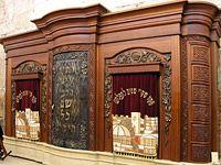 Чтение молитвы «Шма Исраэль» перед сном — читать онлайн | Толдот Йешурун | Иудаизм и евреи на Toldot.ru