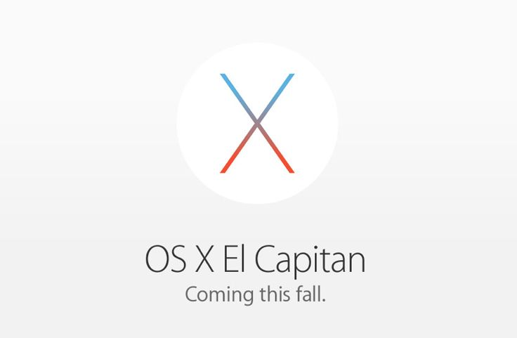 Apple, iPhone and iPad News | ModMyi - Apple Releases Third Public Beta of OS X 10.11 El Capitan for Public Beta Participants