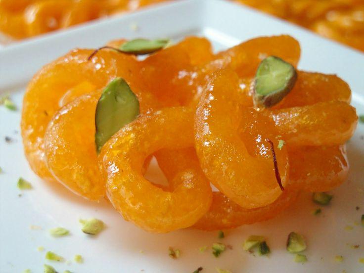 Best 25 cake recipe by sanjeev kapoor ideas on pinterest cake indian chinese recipes sanjeev kapoor jalebi recipe sanjeev kapoor forumfinder Images