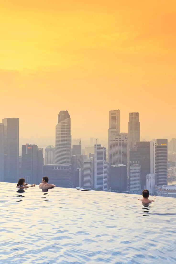 1000 ideas about marina bay sands on pinterest singapore marina bay and gardens by the bay for Marina bay sands swimming pool entrance fee