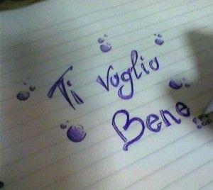 T.V.B+-+TVB+-+TI+VOGLIO+BENE