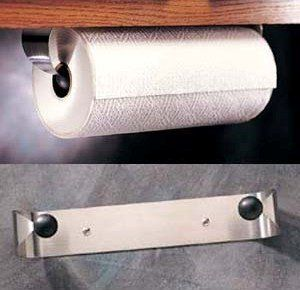 Best 25+ Modern paper towel holders ideas on Pinterest | Paper ...
