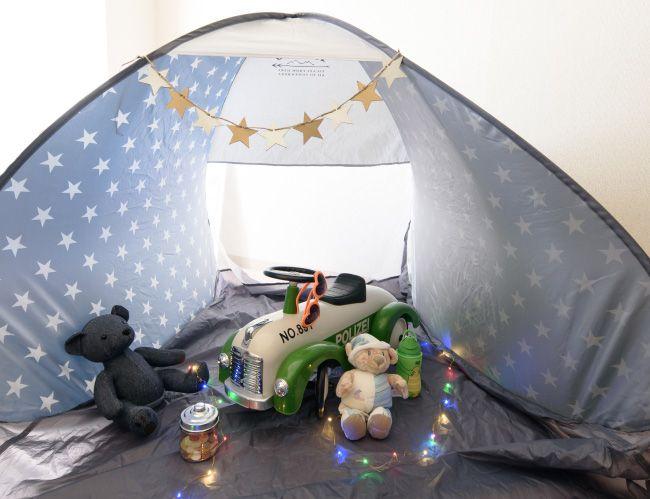 rocco ロッコ ワンタッチレジャーテント ワンタッチテント ポップアップテント テント