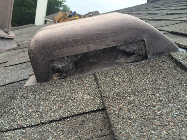 17 Best Images About Dryer Vent Cleaning In Southwest